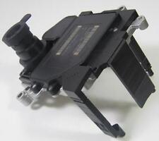 2001 - 2007 AUDI A4 A6 MULTITRONIC CVT TCM ECU REPAIR SERVICE