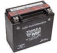 Batteries Batteries Parts