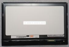 LCD Original Asus Eee Pad Transformer TF300 Series