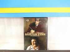 Barton Fink  on DVD