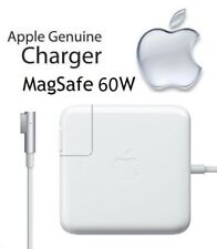 Original 60W Mag Safe1 Adapter APPLE MacBook Pro Power...