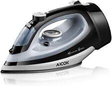 AICOK Steam Iron, 1700W Professional Iron ST2345