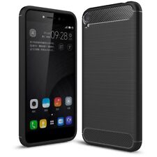 Asus Zenfone Live Hülle Handyhülle von NALIA, Ultra Slim Silikon Case Cover Etui