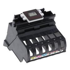 Druckkopf Printhead Für Canon S820 S830 BJF890 Drucker Print Head QY6-0040