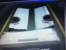More details for ice cream van panels l,side r side rear and front roof fibreglass panels swb mk5