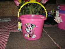 Minnie Mouse Gift Baskets & Supplies