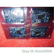 Matrix Glitcher V3 9.6A X360 48MHZ 1PCS pieza de reparación cristales de corona Centro