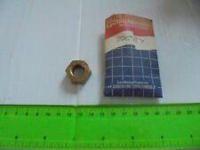 Genuine Evinrude Johnson OMC Magneto Nut #305984 New