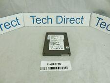 """Lenovo 480GB 3.5"""" Hotswap SATA MLC Enterprise Value SSD 00AJ445 ZZ"""