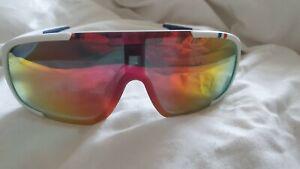 Ladies/mens Cycling Glasses/protection 4 eyes 4 Riding Bike,new,summer shade