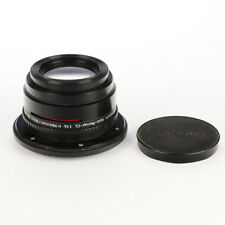 Rodenstock APO-Ronar-CL 760mm f/14 Ultra Large Format Lens