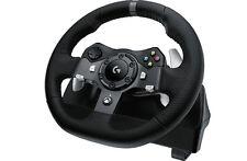 Logitech Videospiel-Controller