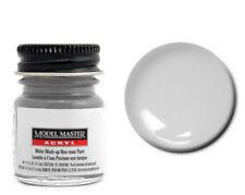 Gray Primer Acrylic Paint (SG) (1/2 oz bottle)  >>>>We combine shipping<<<< 4680