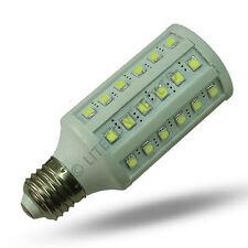 Tube 12W LED Light Bulbs