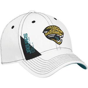 Reebok Jacksonville Jaguars 2010 Draft Hat Cap L/XL NFL