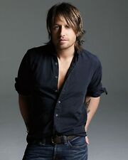 Keith Urban 8 x 10 GLOSSY Photo Picture IMAGE #6