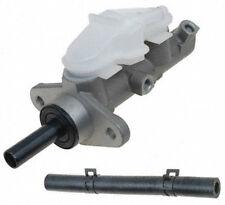 For 2007-2011 Honda Civic Brake Master Cylinder Raybestos 56726QC 2008 2009 2010