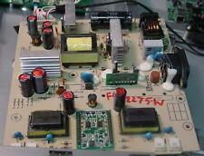 Repair Kit, Gateway FPD2275W LCD Monitor, Capacitors