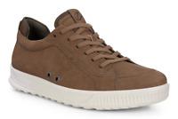 Men's Ecco Byway Cocoa-Brown EUR 43 US 9-9.5