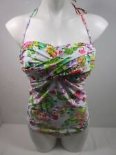 1a0ff55237515 Petites Floral Swimwear for Women for sale | eBay