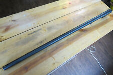 "H&R Harrington & Richardson 58 20 Gauge Barrel 28"" long Heavier Weight"