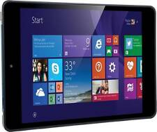 iBall Slide WQ 77 Tablet - Upgradable to Windows10 -6 Months Iball India Waranty