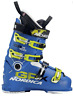 NORDICA GPX 100 MEN's Downhill ski boots size 26.5 *NEW* - Flex 100 Last 98mm