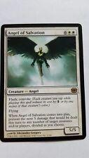 1x ANGEL OF SALVATION - Duel Deck - MTG - Magic the Gathering