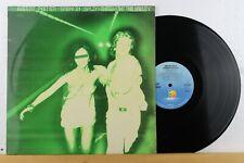 "12"" LP - ROBERT PALMER - Sneakin´ Sally Through The Alley - UK ILPS 9294 // 1974"