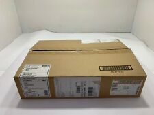 Cisco 881-Sec-K9 Integrated Service Router w/ Power Supply