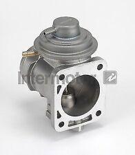 NEW INTERMOTOR Exhaust Gas Recirculation EGR Valve 14916     O.E  PIERBURG UNIT