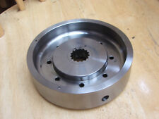 Ducati ST2 ST3 ST4 S4 S4R 748 916 996  fly wheel - 3 phase altinator rotor