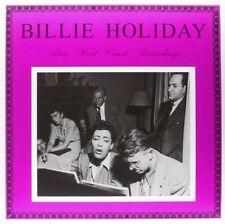 Jazz LP 45 RPM Speed Vinyl Records