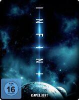 INFINI - ABBESS,SHANE   DVD NEUF