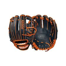 WILSON WTA20RB1275GM 11.5'' BASEBALL GLOVE RH PLAYER(GOES ON LEFT HAND)