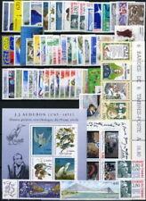 ANNÉE COMPLÈTE FRANCE 1995   NEUFS **  COTE 112  €