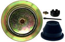 Suspension Ball Joint fits 1994-1999 Dodge Ram 2500,Ram 3500 Ram 1500 Ram 1500,R