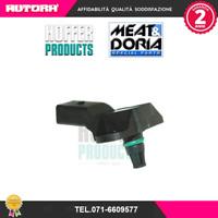 7472151-G Sensore, Pressione alimentazione Audi-Seat-Skoda-Vw (HOFFER)