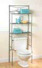 Spacesaver Bathroom Cabinet,No 2623NN,  Zenith Products