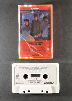 Thompson Twins - Into the Gap (1984, Cassette)