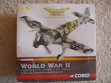CORGI AVIATION 1/72 FOCKE WULF 0-0-0