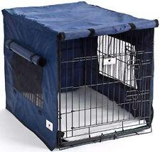 Articles bleus pour chiens moyens