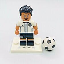 Lego Minifigures Serie DFB 23 Kruse top komplett