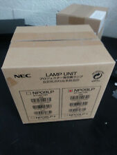 NEC NP09LP Projector Lamp