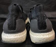 Adidas ultra boost Sz 9.5 rare nmd pk multi woven lot og vintage mesh