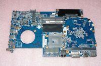 Motherboard Model: 6-71-X5100-D03A GP für Clevo P170HM Notebook