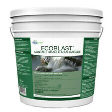 Aquascape Ecoblast Contact Granular Algaecide 7 lbs, 29313,  New Product
