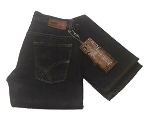 Gas Jeans 350672527 Uomo Colore Black tg varie | -66 % OCCASIONE |