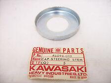 KAWASAKI H1 H1B H1C H1D H1E H1F N.O.S. STEERING STEM CAP 46098-010