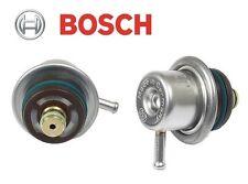 BOSCH OEM Fuel Injection Pressure Regulator 0280160557